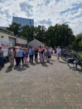 BSV Fahrradtour 2021 26