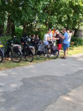 BSV Fahrradtour 2021 28