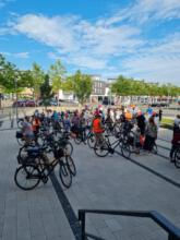 BSV Fahrradtour 2021 50