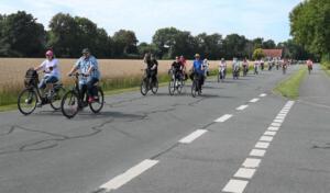 BSV Fahrradtour 2021 51